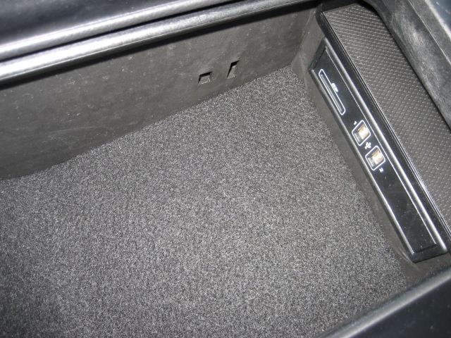 C220 d ステーションワゴン ローレウスエディション レーダーセーフティパッケージ スポーツプラスパッケージ 2年保証 新車保証(26枚目)