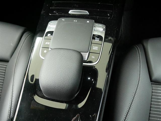 A250 4MATIC セダン レーダーセーフティパッケージ ナビゲーションパッケージ 2年保証 新車保証(16枚目)