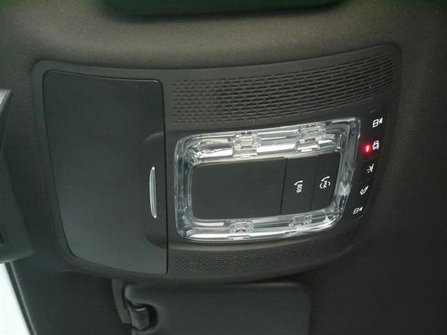 A250 4MATIC セダン レーダーセーフティパッケージ ナビゲーションパッケージ 2年保証 新車保証(22枚目)
