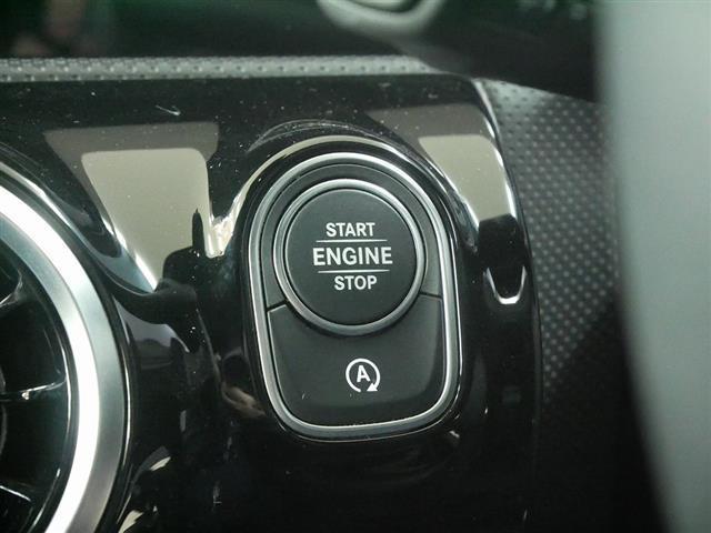 A250 4MATIC セダン レーダーセーフティパッケージ ナビゲーションパッケージ 2年保証 新車保証(24枚目)