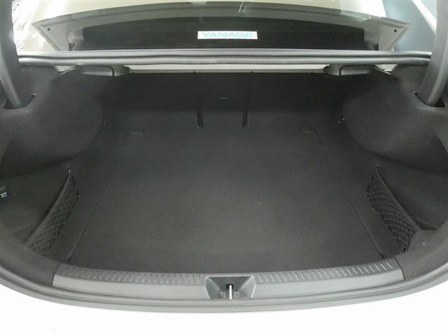 A250 4MATIC セダン レーダーセーフティパッケージ ナビゲーションパッケージ 2年保証 新車保証(27枚目)