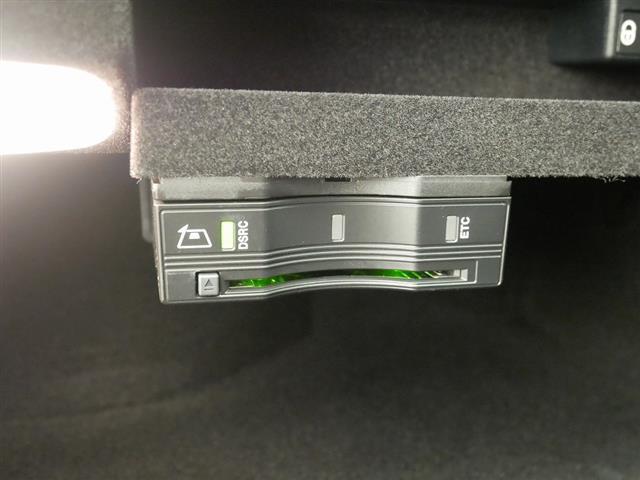 C180 ローレウスエディション レーダーセーフティパッケージ 2年保証(23枚目)
