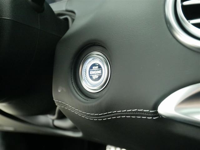S560 4MATIC クーペ AMGライン レザーエクスクルーシブパッケージ スワロフスキークリスタルパッケージ 2年保証 新車保証(24枚目)