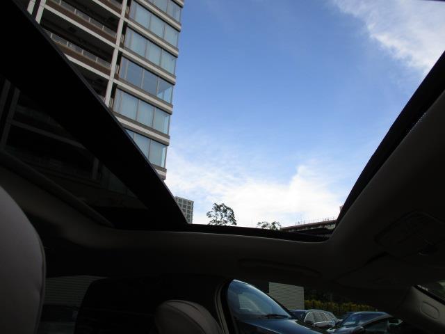 S560 ロング スポーツリミテッド 2年保証 新車保証(19枚目)