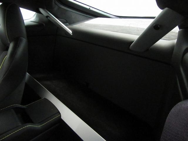 アストンマーティン アストンマーティン V12ヴァンテージ S シフトIII 左H 19サテンAW SDナビ Bカメラ