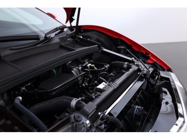 ホンダ NSX ベースグレード D車 ブレンボブレーキ 19・20インチAW
