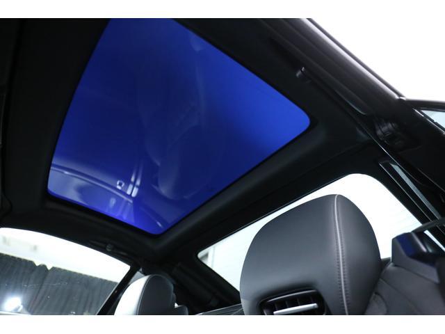 メルセデス・ベンツ M・ベンツ SL65 AMG 黒革 ダイヤモンドステッチ マジックスカイ