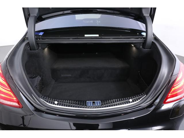メルセデス・ベンツ M・ベンツ S550 プラグインハイブリッド ロング AMGライン