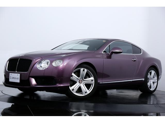 ボディーの色はパールベルベット(紫)となっております!!