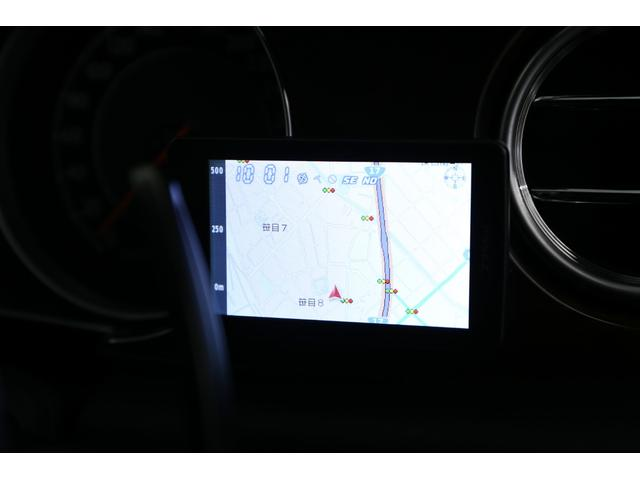GPSレーダーがそうびされております!!