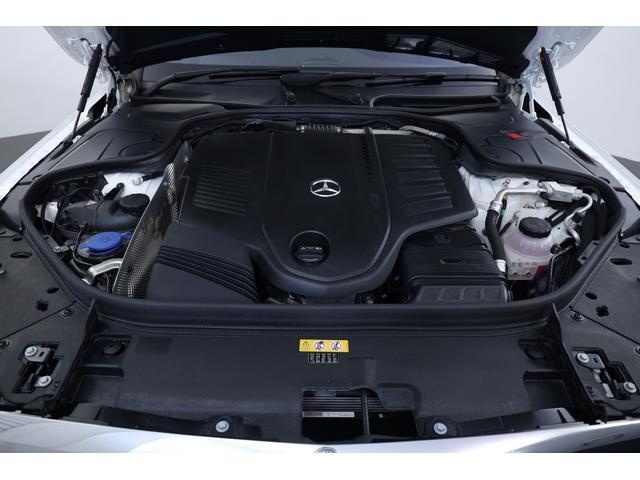 S450 現行モデル ベーシックPKG フロントベンチレータ(4枚目)