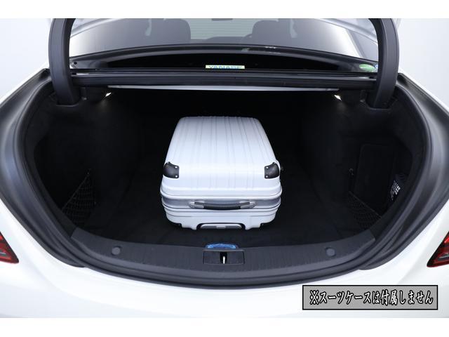 S450 現行モデル ベーシックPKG フロントベンチレータ(20枚目)