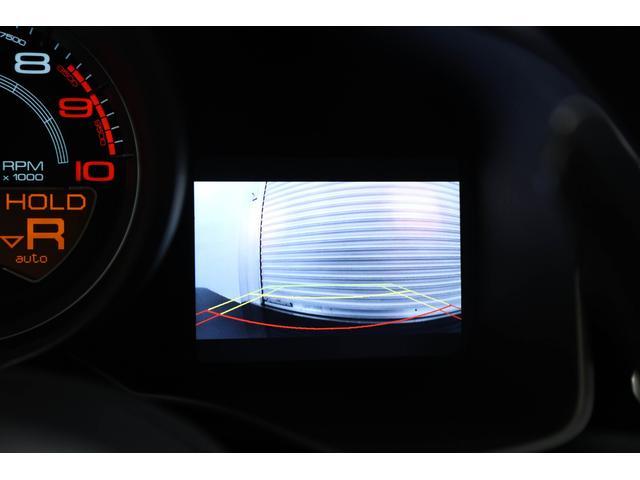 「フェラーリ」「フェラーリ F12ベルリネッタ」「クーペ」「東京都」の中古車12