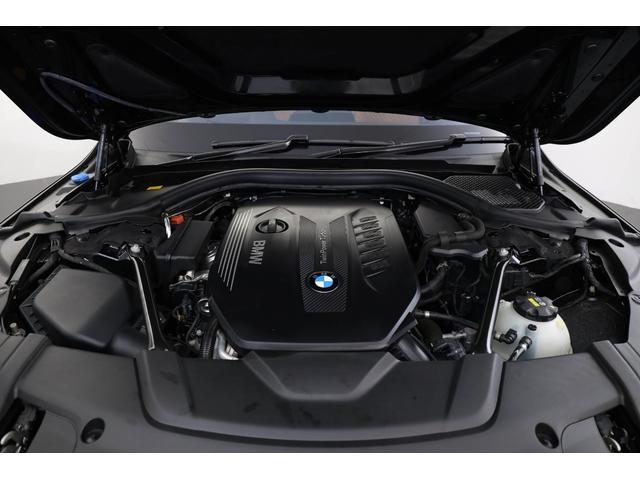 740Ld xDrive エクセレンス 360モニタ(5枚目)
