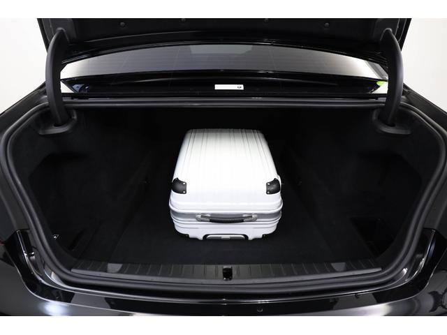 740Ld xDrive エクセレンス 360モニタ(20枚目)
