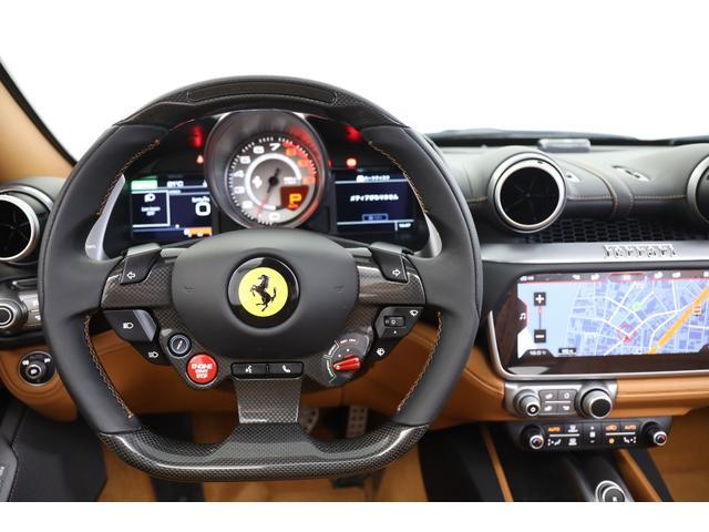 「フェラーリ」「フェラーリ ポルトフィーノ」「オープンカー」「東京都」の中古車12
