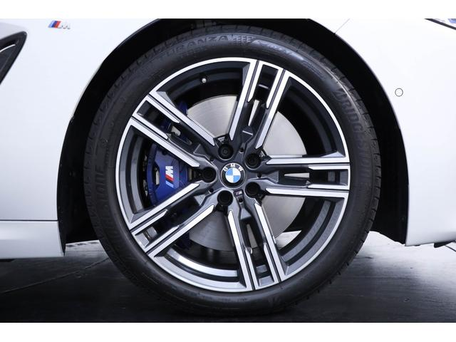 「BMW」「BMW」「オープンカー」「東京都」の中古車4