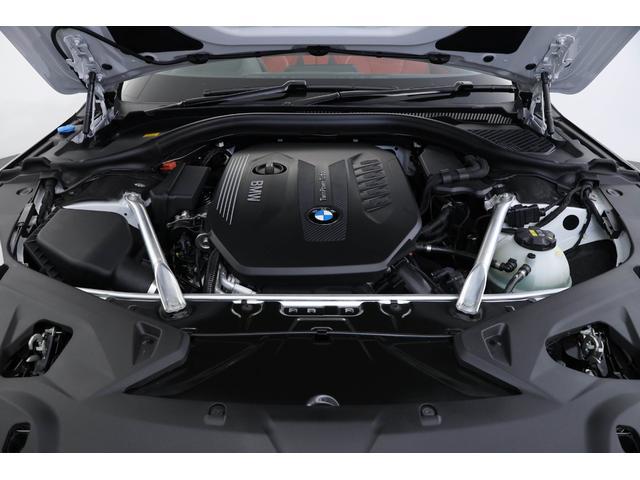「BMW」「BMW」「オープンカー」「東京都」の中古車5