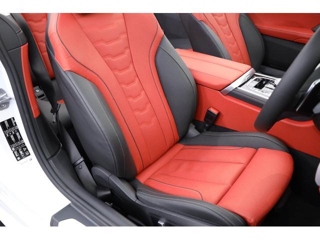 「BMW」「BMW」「オープンカー」「東京都」の中古車6