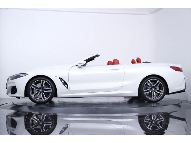 「BMW」「BMW」「オープンカー」「東京都」の中古車17
