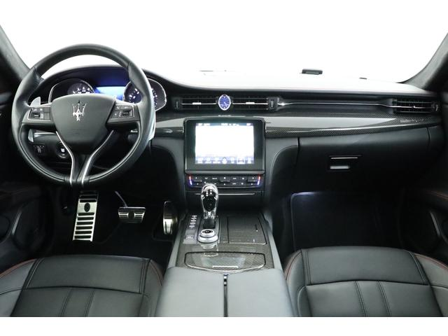 ◆総額2020万円還元キャンペーン対象車◆(8枚目)