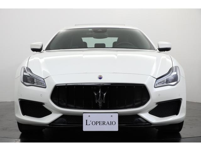 ◆総額2020万円還元キャンペーン対象車◆(15枚目)