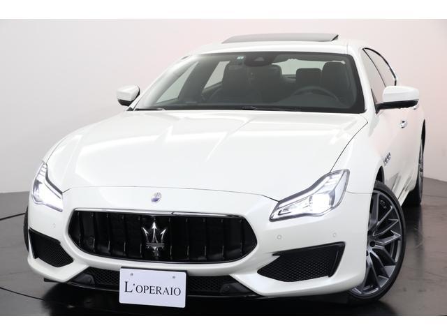 ◆総額2020万円還元キャンペーン対象車◆(16枚目)