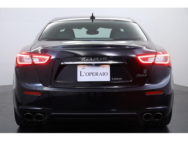 『ロペライオ独自の「S.N.P」をご用意!ご購入車両を、その日に直ぐに乗ってお帰りいただけます。詳細はお問い合わせください!』