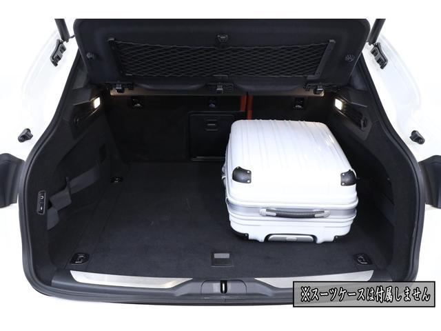 「マセラティ」「レヴァンテ」「SUV・クロカン」「兵庫県」の中古車20