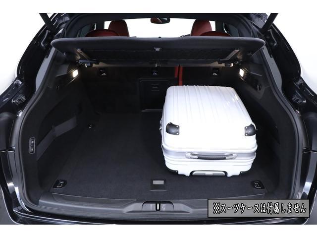 「マセラティ」「レヴァンテ」「SUV・クロカン」「東京都」の中古車20
