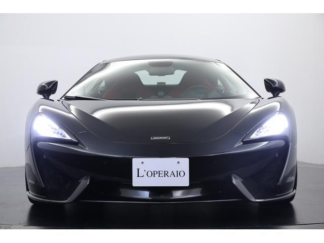 「マクラーレン」「570S」「クーペ」「東京都」の中古車15