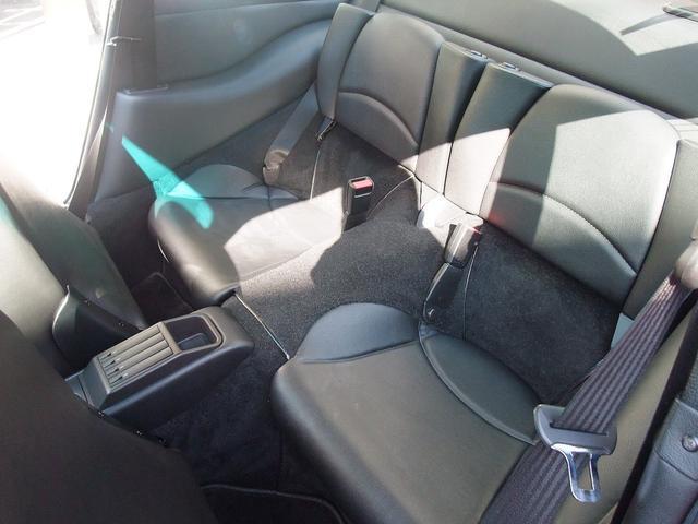 ポルシェ ポルシェ 911カレラS 黒革 HDDナビ 地デジ 最終モデル