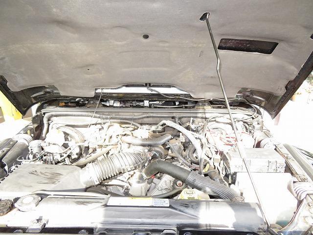 クライスラー・ジープ クライスラージープ ラングラー ルビコン コール・オブ・デューティ 東京オートサロン出展車