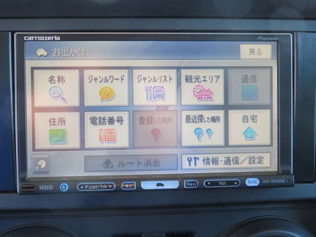 スポーツ 3インチアップサスペンション 35M/Tタイヤ(10枚目)