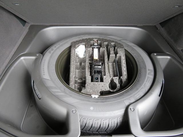 「その他」「ジープグランドチェロキー」「SUV・クロカン」「埼玉県」の中古車35