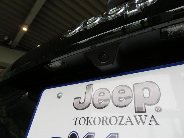 「その他」「ジープグランドチェロキー」「SUV・クロカン」「埼玉県」の中古車38