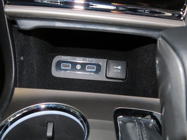 「その他」「ジープグランドチェロキー」「SUV・クロカン」「埼玉県」の中古車43