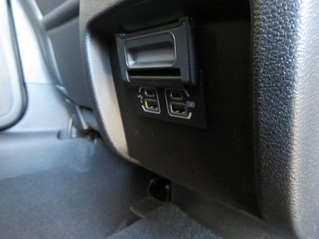 「その他」「ジープチェロキー」「SUV・クロカン」「埼玉県」の中古車33