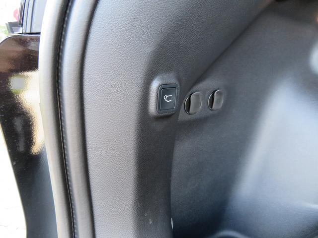 「その他」「ジープチェロキー」「SUV・クロカン」「埼玉県」の中古車38