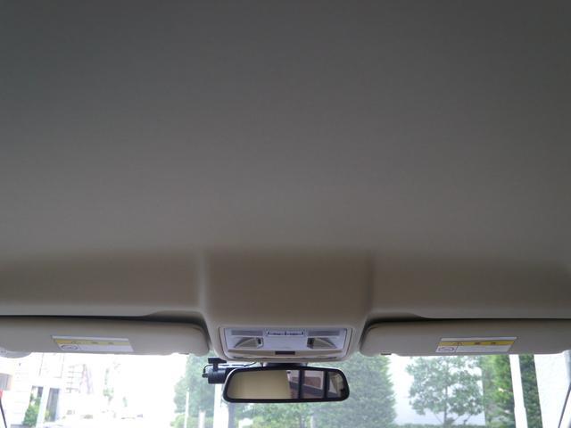 「ジャガー」「ジャガー XF」「セダン」「東京都」の中古車12