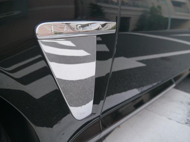 「ジャガー」「ジャガー XF」「セダン」「東京都」の中古車28