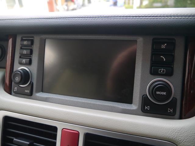 「ランドローバー」「レンジローバーヴォーグ」「SUV・クロカン」「東京都」の中古車10