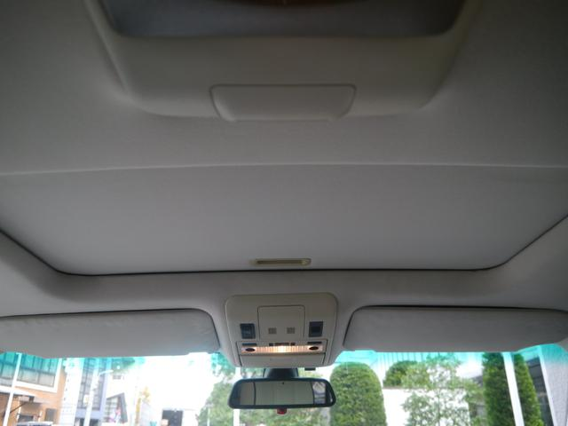「ランドローバー」「レンジローバーヴォーグ」「SUV・クロカン」「東京都」の中古車12