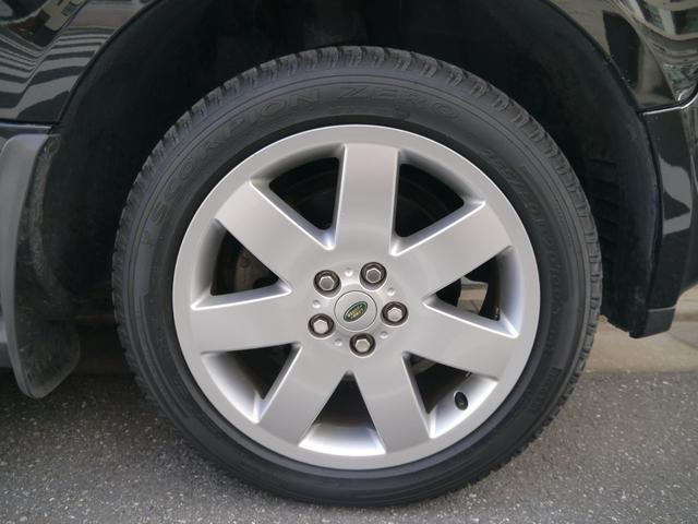 「ランドローバー」「レンジローバーヴォーグ」「SUV・クロカン」「東京都」の中古車34