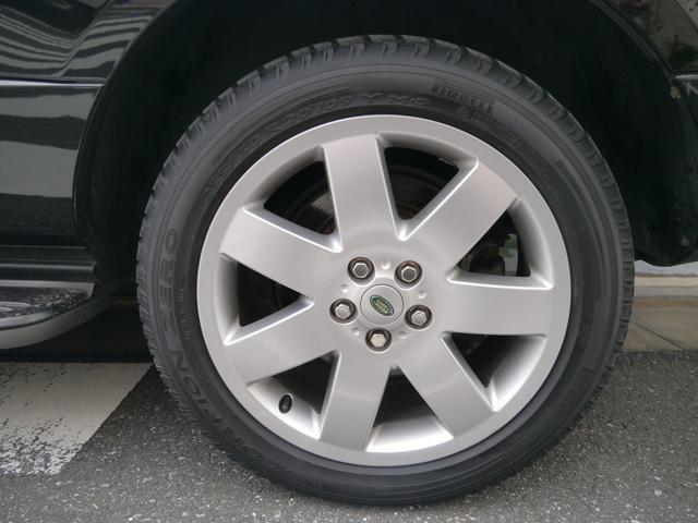 「ランドローバー」「レンジローバーヴォーグ」「SUV・クロカン」「東京都」の中古車36
