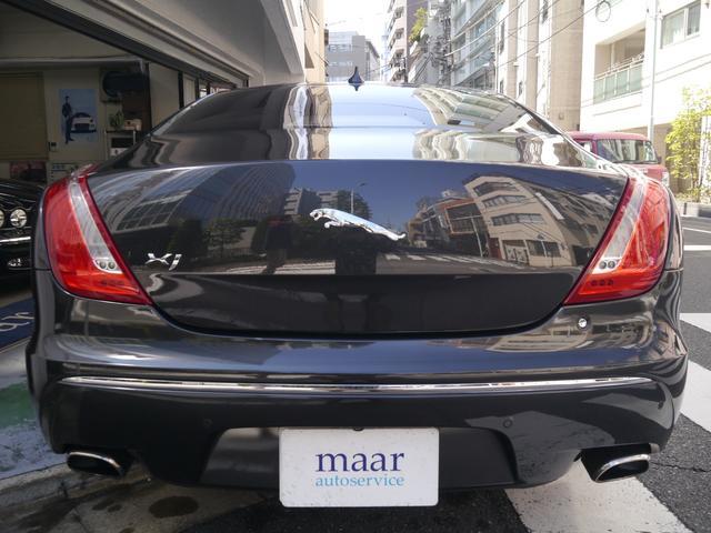 「ジャガー」「XJ」「セダン」「東京都」の中古車3