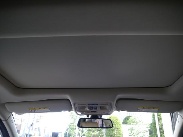 「ジャガー」「XJ」「セダン」「東京都」の中古車12