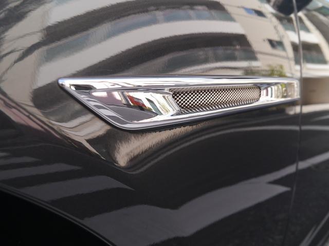 「ジャガー」「XJ」「セダン」「東京都」の中古車32