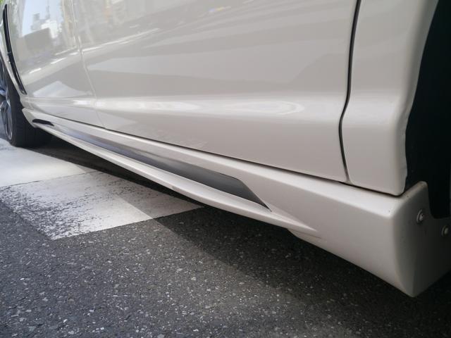 「ジャガー」「XJ」「セダン」「東京都」の中古車23