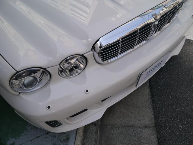 「ジャガー」「XJ」「セダン」「東京都」の中古車28